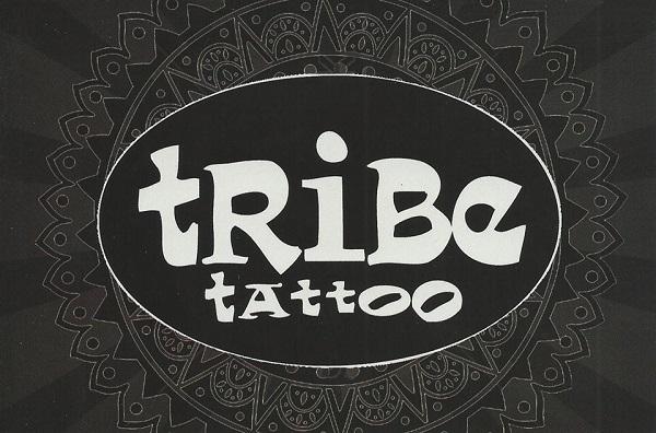 Tribe Tattoo (Denvers Best Tattoo Shop)