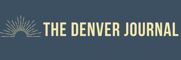 The Denver Journal