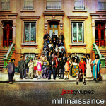 Jazzgroupiez seeks to engage the next generation with millinaissance EP