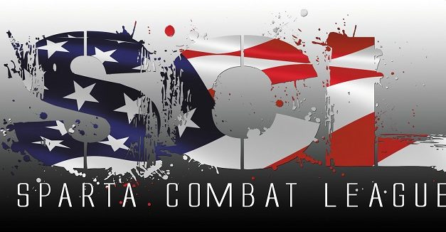 Sparta Combat League Experiencing Rapid Growth!