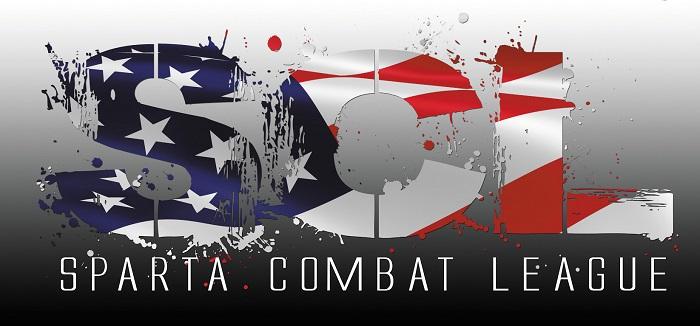 Sparta Combat League Experiencing Rapid Growth!